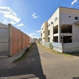 Casa à venda com 2 dormitórios em Comparsa, Água branca cod:f26228a6518