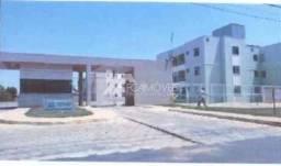 Apartamento à venda com 2 dormitórios em Boa esperança, Curvelo cod:572014