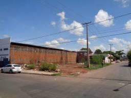 Lote/Terreno para aluguel, Parque Piauí - Timon/MA