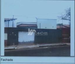 Casa à venda com 2 dormitórios em Sao marcos, Timon cod:571904