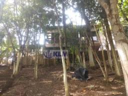 Terreno para Venda em Nações Balneário Camboriú-SC