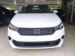 FIAT ARGO 2020/2021 1.0 FIREFLY FLEX DRIVE MANUAL