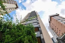 Apartamento à venda com 3 dormitórios em Centro, Passo fundo cod:16636