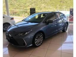 Toyota Corolla 2.0 XEi Dynamic Force 4P