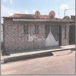 Casa à venda com 3 dormitórios em Ilha de ventura, Pinheiro cod:571591