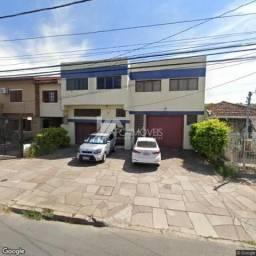 Apartamento à venda em Jardim botanico, Porto alegre cod:c63ab9b82b8
