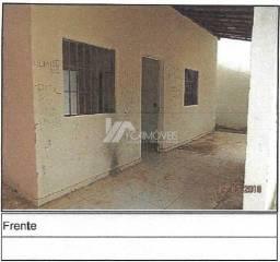 Casa à venda com 2 dormitórios em Sete estrelas, Timon cod:571905