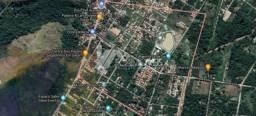 Casa à venda em Loteamento extensao do serramar, Rio das ostras cod:c62d81edb9d