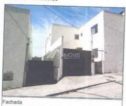Apartamento à venda com 3 dormitórios em Jardinopolis, Divinópolis cod:04a9e620a14