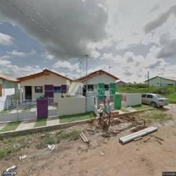 Apartamento à venda com 2 dormitórios em Fonte boa, Castanhal cod:51bbd27fd53