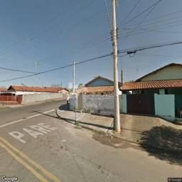 Apartamento à venda em Itatinga, Itatinga cod:cc800c94001