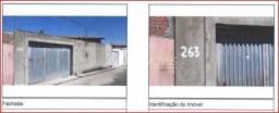 Casa à venda com 2 dormitórios em Boa vista, Timon cod:571884