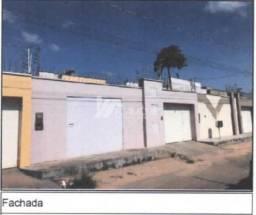 Casa à venda com 3 dormitórios em Centro, Paço do lumiar cod:571569