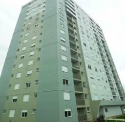Apartamento 02 dormitórios, De Lazzer