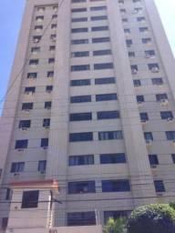 Apartamento à venda com 3 dormitórios em Papicu, Fortaleza cod:DMV129