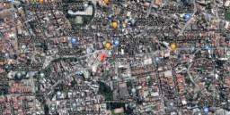 Apartamento à venda com 2 dormitórios em Centro, Bugre cod:b0d7bd23832