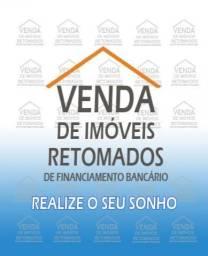 Casa à venda com 2 dormitórios em Residencial camua, Araxá cod: *79