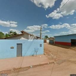 Casa à venda com 2 dormitórios em Jardim américa, Dom eliseu cod:4fa18437aad