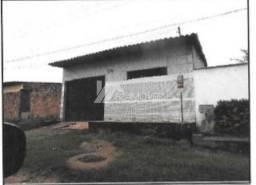 Casa à venda com 2 dormitórios em Bacuritiua, Paço do lumiar cod:571556