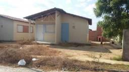 Casa Residencial para aluguel, 2 quartos, Parque Sul - Teresina/PI