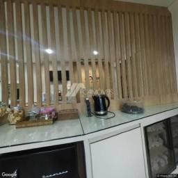 Casa à venda com 2 dormitórios em Igaras, Otacílio costa cod:875ebcc1103