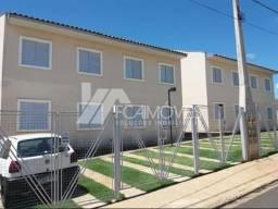 Apartamento à venda com 2 dormitórios cod:0e71152fdc0