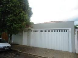 Casas de 3 dormitório(s) no Jardim Macarengo em São Carlos cod: 54237