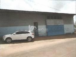 Casa à venda em Distrito maracanã, São luís cod:571789