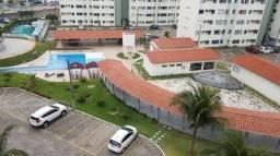 Residencial Plaza 3 Quartos para Aluguel, Nova Parnamirim Parnamirim RN