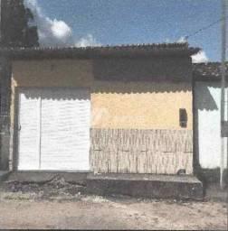 Casa à venda com 2 dormitórios em Floresta, Turilândia cod:571923