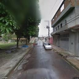 Apartamento à venda com 2 dormitórios em Coqueiro, Ananindeua cod:d127fe34519