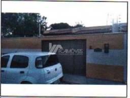 Casa à venda com 2 dormitórios em Parque uniao, Timon cod:571898