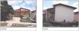 Casa à venda com 3 dormitórios em Matadouro, José de freitas cod:3e1755e561e