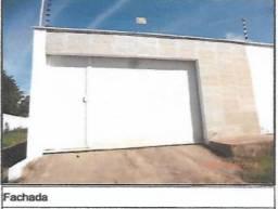 Casa à venda com 1 dormitórios em Sitio boa vista, Paço do lumiar cod:571565