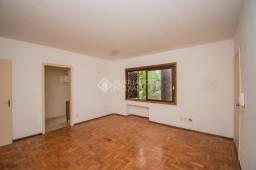 Apartamento para alugar com 2 dormitórios em Petrópolis, Porto alegre cod:324400