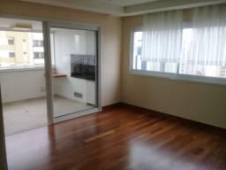 Apartamento para aluguel, 4 quartos, 4 vagas, Vila Pompéia - São Paulo/SP