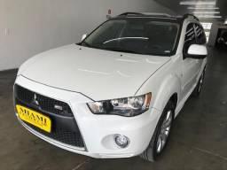 Mitsubishi Outlander 3.0 Gt4 4x4 v6 24v