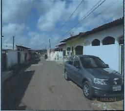 Casa à venda com 2 dormitórios em Trizidela, São josé de ribamar cod:571703