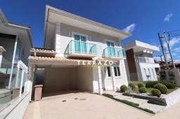 Casa com 4 dormitórios à venda, 244 m² por R$ 1.250.000,00 - Tijuca - Teresópolis/RJ