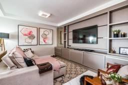 Apartamento à venda com 3 dormitórios em Vila independencia, Piracicaba cod:V138388