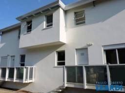 Apartamento para alugar com 1 dormitórios em Granja viana, Cotia cod:539541