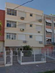 Apartamento à venda com 2 dormitórios em Cidade baixa, Porto alegre cod:2569