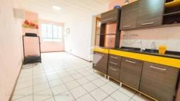 Apartamento à venda, 45 m² por R$ 103.900,00 - Pinheiro - São Leopoldo/RS