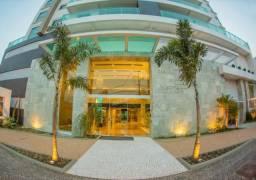 Apartamento à venda com 4 dormitórios em Centro, Ponta grossa cod:V3830