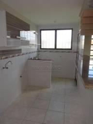 Apartamento para alugar com 2 dormitórios em Uvaranas, Ponta grossa cod:L2510