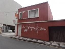 Escritório para alugar em Centro, Ponta grossa cod:L149