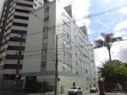Apartamento para alugar com 2 dormitórios em Centro, Ponta grossa cod:L2013