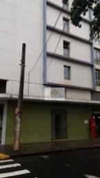 Apartamento com 2 dormitórios para alugar, 78 m² por R$ 700,00/mês - Centro - Ribeirão Pre