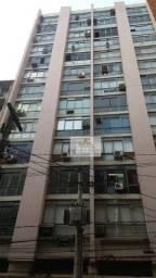 Sala para alugar, 25 m² por R$ 400/mês - Centro - Ribeirão Preto/SP
