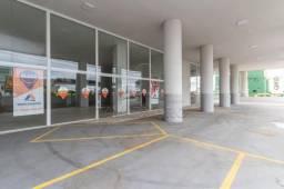 Escritório à venda em Uvaranas, Ponta grossa cod:V2